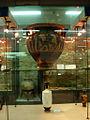 Caltagirone museum 2.jpg