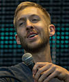Calvin Harris - Rock in Rio Madrid 2012 - 03 - cropped.jpg