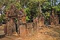 Cambodia-2725 (3620081825).jpg