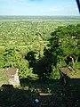 Cambodia 2014 - panoramio (3).jpg