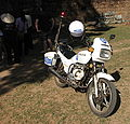 Cambodia Police motorcycle 01.jpg