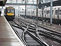 Cambridge - CrossCountry 170102 and Greater Anglia 379001 379003.jpg
