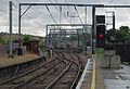 Camden Road railway station MMB 27.jpg