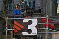 Camera Manifestació Som Una Nació 10 de Juliol 2010.jpg