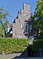 Camillo Güthers Wohnhaus in HH-Groß Flottbek2.jpg