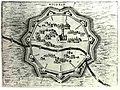 Camocio, Map of Nicosia.jpg