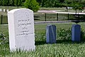 Camp Butler National Cemetery - German POW graves 01.jpg