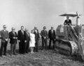 Campus Groundbreaking 1967.tif