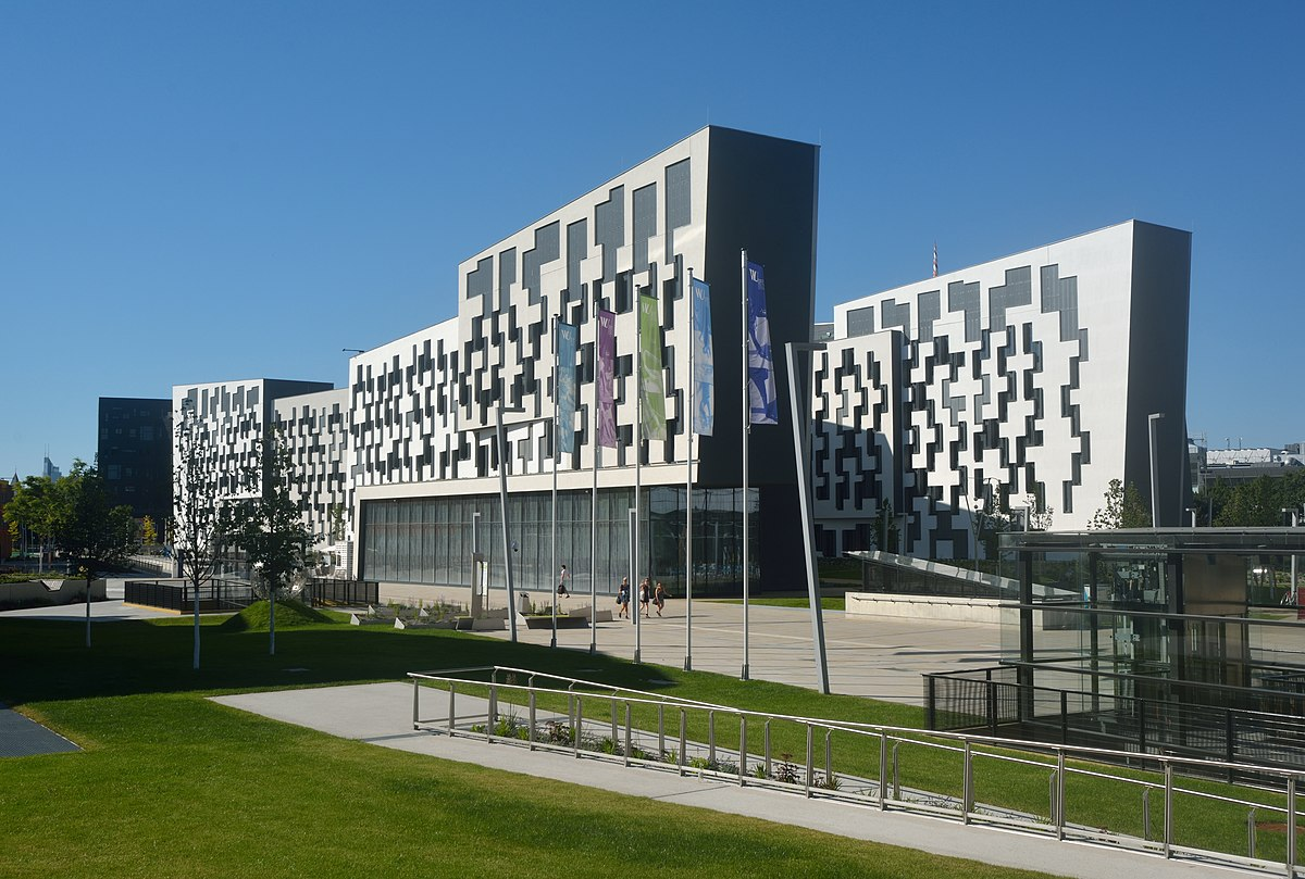 Campus WU D4 DSC 1441w.jpg