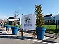 Campus de l'Esplanade-Strasbourg.jpg