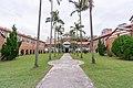 Campus of Tamkang Senior High School.jpg