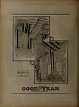 Canadian forest industries July-December 1919 (1919) (20344006318).jpg