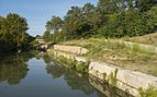 Canal in Béziers cf01.jpg