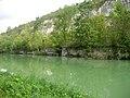 Canal latéral à la Marne, La Chaussée-sur-Marne - panoramio.jpg