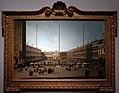 Canaletto, la piazza di san marco, 1738-40 ca. 01.jpg