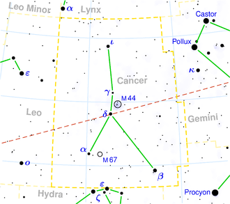 Cancer constellation map.png