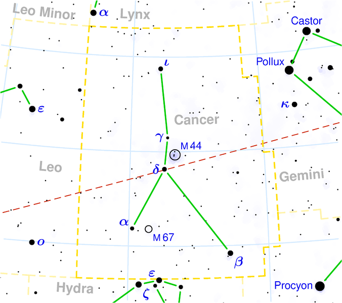 Noćno nebo 676px-Cancer_constellation_map