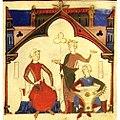 Cancioneiro da Ajuda folio 17r.jpg