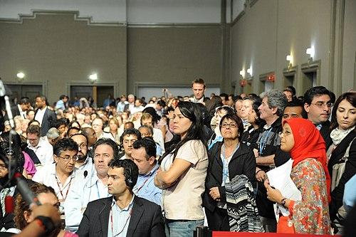 Cancun2010 3