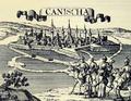 Canischa.png