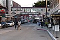 Cannery Row, Monterey 7 2017-11-21.jpg