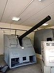 Cannone OTO 100 scudato singolo.jpg