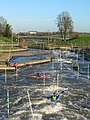 Canoe slalom course - geograph.org.uk - 1072155.jpg