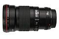 Canon-200mm-2.8-L.jpg