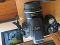 Canon SX30, 2011-? (14996976598).jpg