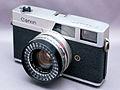 Canonet 1961.jpg