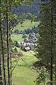 Canton de Schwytz - panoramio (20).jpg