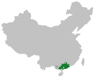 Cantonese in China.png