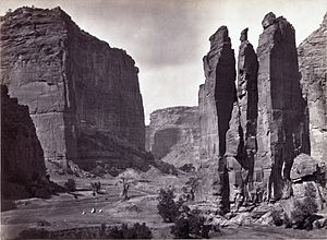 Canyon de Chelly ppmsca.10057.jpg