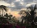 Cap-Haitien, Haiti - panoramio (22).jpg