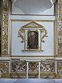 Capela da Mãe de Deus, Santa Cruz, Madeira - IMG 4183.jpg