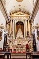 Capela de Santa Catarina por Rodrigo Tetsuo Argenton (02).jpg