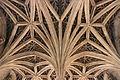 Capilla del Hôtel de Cluny Bóvedas 03.JPG