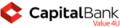 Capital Bank logo.png