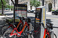 Capital Bikeshare DC (14327138335).jpg