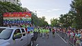 Capital Pride 2015 Washington DC USA 56946 (18807524701).jpg