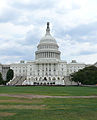 Capitol 001.JPG
