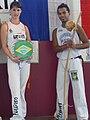 Capoeira nantes.JPG
