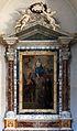 Cappella of the Duomo (Spoleto).jpg