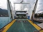 Captain Aristidis - IMO 8989379 at Vasiliki, Greece, pic3.JPG