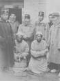 Captive soldier in Jinzhou, Dalian 1894 no.2.png