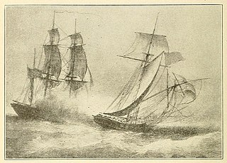 1825 1825