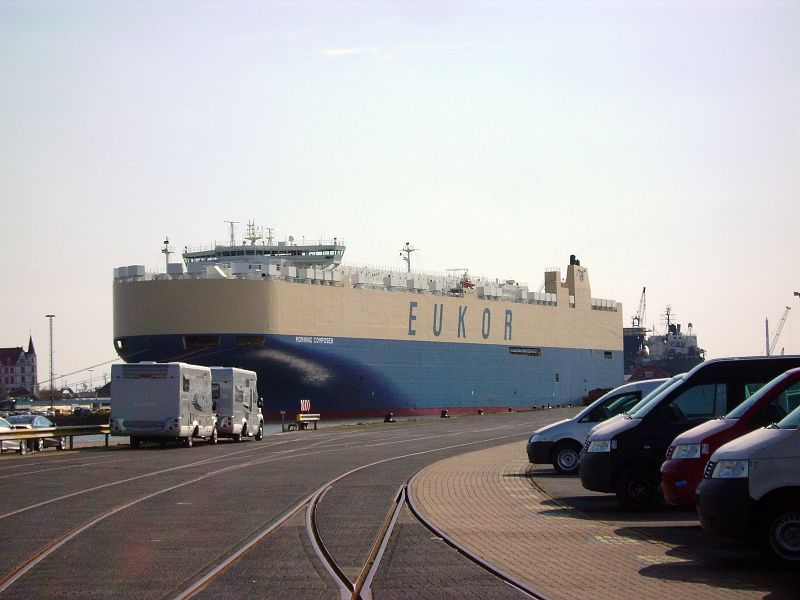 File:Car carrier Morning Composer.jpg