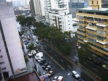 Caracas 147
