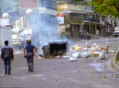 Caracazo garbage.png