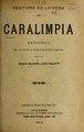 Caralimpia - zarzuela en un acto y tres cuadros (IA caralimpiazarzue00valv).pdf